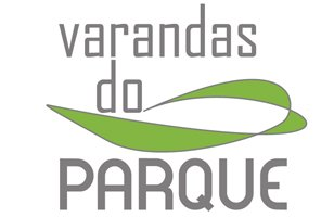 URBANIZAÇÃO VARANDAS DO PARQUE