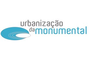 URBANIZAÇÃO DA MONUMENTAL