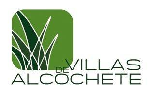 CONDOMÍNIO VILLAS DE ALCOCHETE