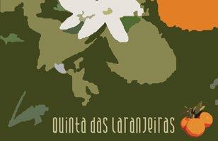 CONDOMÍNIO QUINTA DAS LARANJEIRAS